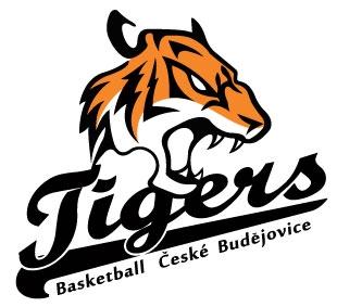 Basket CB